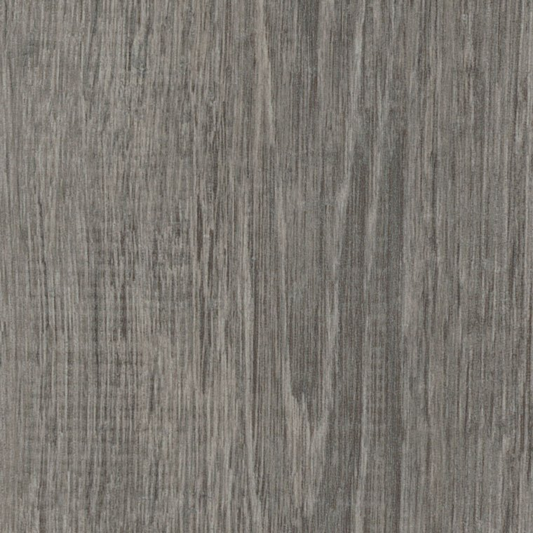 Amtico Spacia Sash Oak