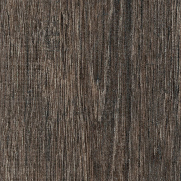 Amtico Spacia Haven Oak