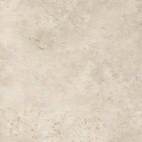 Tarkett Safetred Design - Limestone