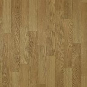 Tarkett Safetred Design - Oak Brown