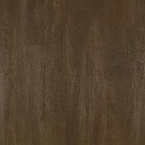 Tarkett Safetred Design - Oak Dark