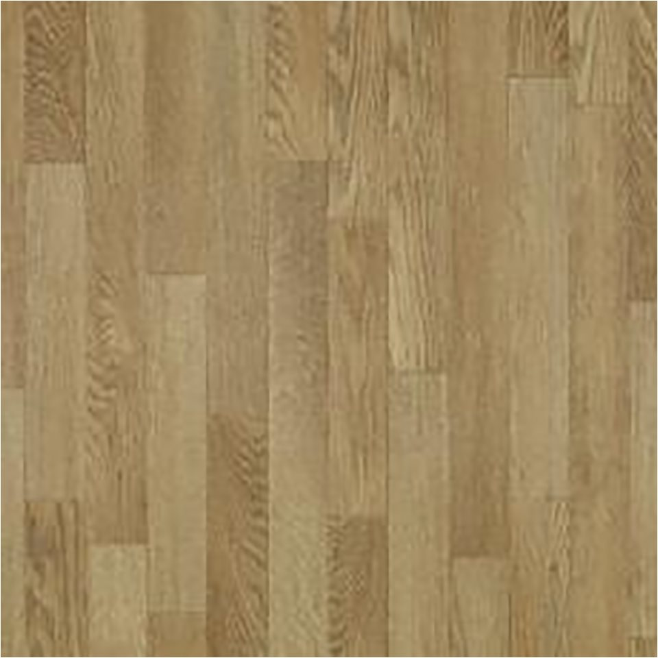 Tarkett laminate flooring precious home design for Tarkett laminate flooring