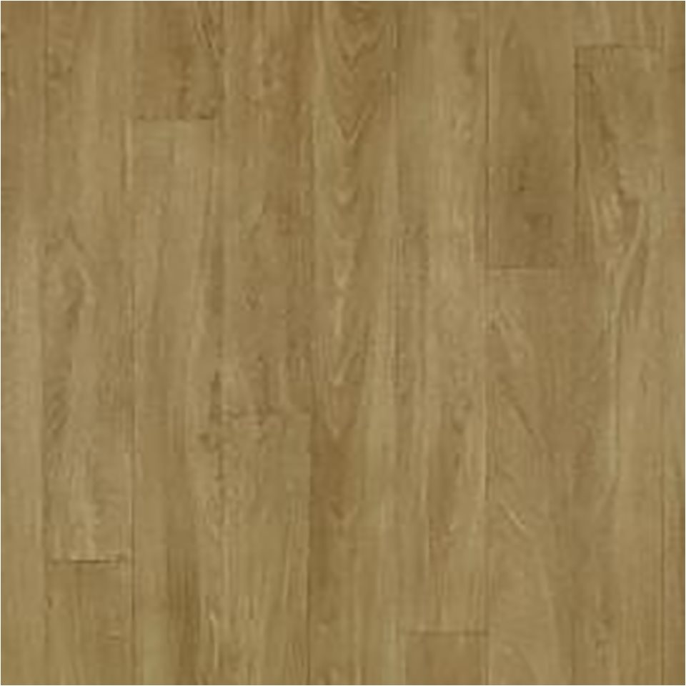 Tarkett Safetred Design Oak Natural