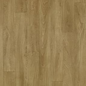 Tarkett Safetred Design - Oak Natural