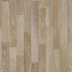 Tarkett Safetred Design - Oak White