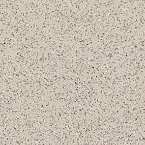 Tarkett Safetred Universal - Grey Beige