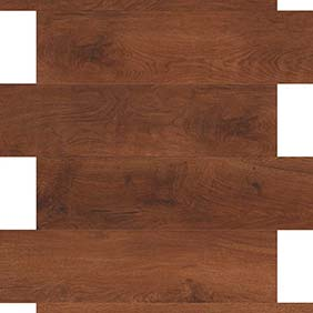 Karndean Art Select Autumn Oak Plank KD-RL03