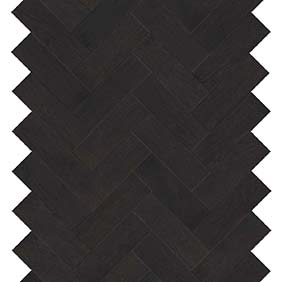 Karndean Art Select Black Oak Plank KD-AP03