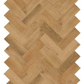 Karndean Art Select Blond Oak Plank KD-AP01
