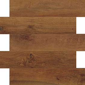 Karndean Art Select Dawn Oak Plank KD-HC01