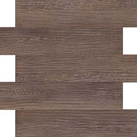 Karndean Art Select Dusk Oak Plank KD-HC03