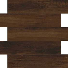 Karndean Art Select Evening Oak Plank KD-HC05