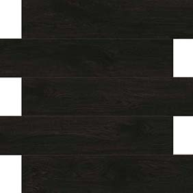 Karndean Art Select Midnight Oak Plank KD-HC06