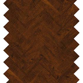 Karndean Art Select Spanish Cherry Plank KD-RL05