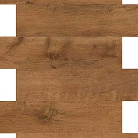Karndean Art Select Summer Oak Plank KD-RL02