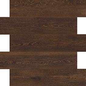 Karndean Art Select Sundown Oak Plank KD-HC04