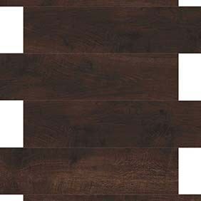 Karndean Art Select Winter Oak Plank KD-RL04
