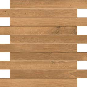 Karndean Da Vinci Fresco Light Oak Plank KD-RP90