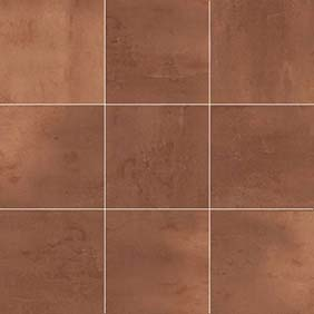 Karndean Knight Tile Fired Clay Tile KD-TC48
