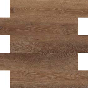 Karndean Knight Tile Mid Limed Oak Plank KD-KP96
