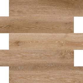 Karndean Knight Tile Pale Limed Oak Plank KD-KP94
