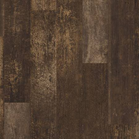 Karndean Van Gogh Salvaged Redwood Plank