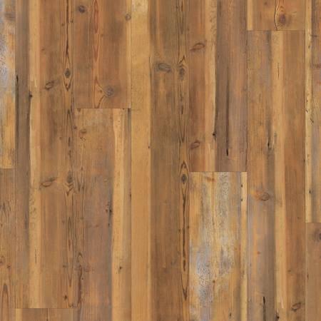 Karndean Van Gogh Vintage Pine Plank Vinyl Plank
