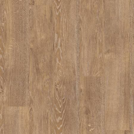 Karndean Van Gogh Honey Oak Plank