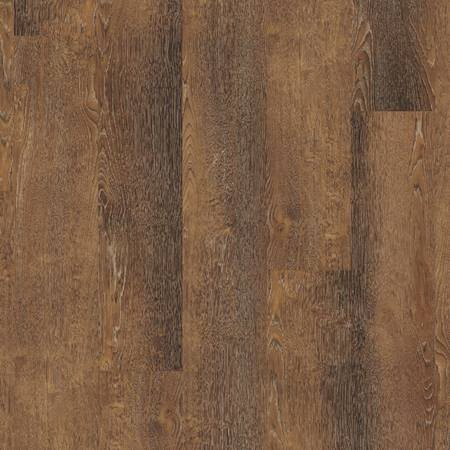Karndean Van Gogh Lime Washed Cypress Plank