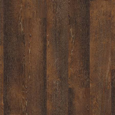 Karndean Van Gogh Burnished Cypress Plank