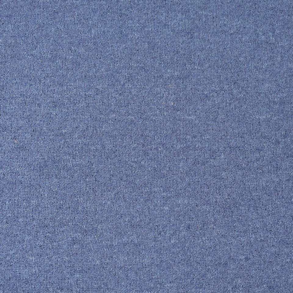Lyon Tanzanite Carpet Tile
