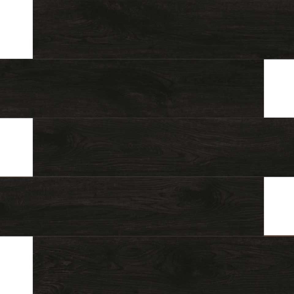 Karndean Art Select Midnight Oak Plank