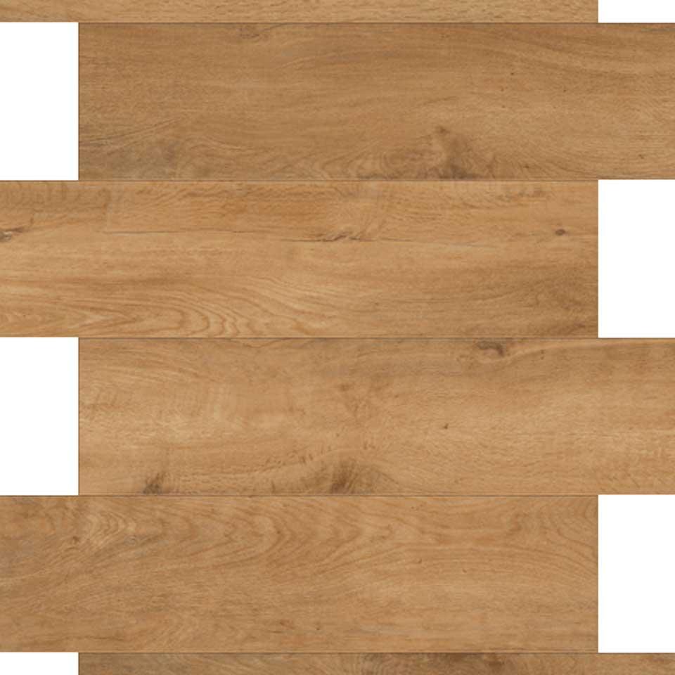 Karndean Art Select Spring Oak Plank Vinyl Plank