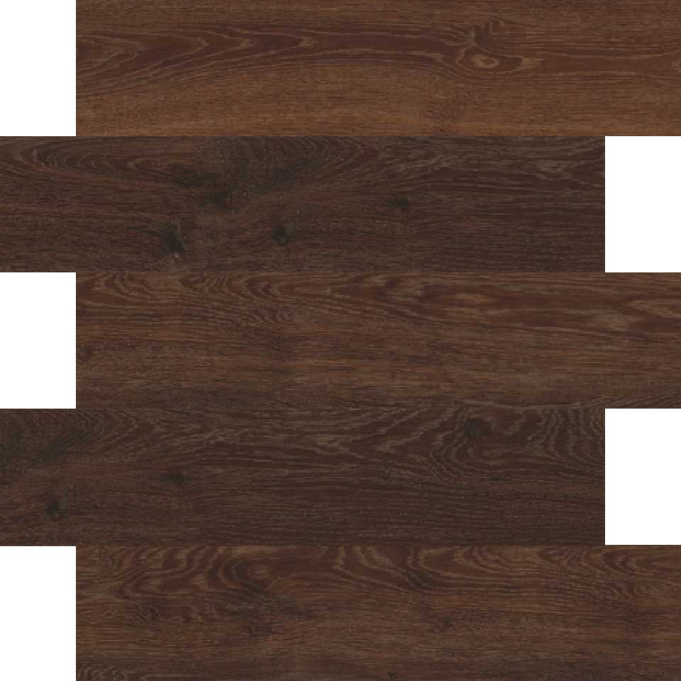 Karndean Knight Tile Aged Oak Plank Vinyl Plank