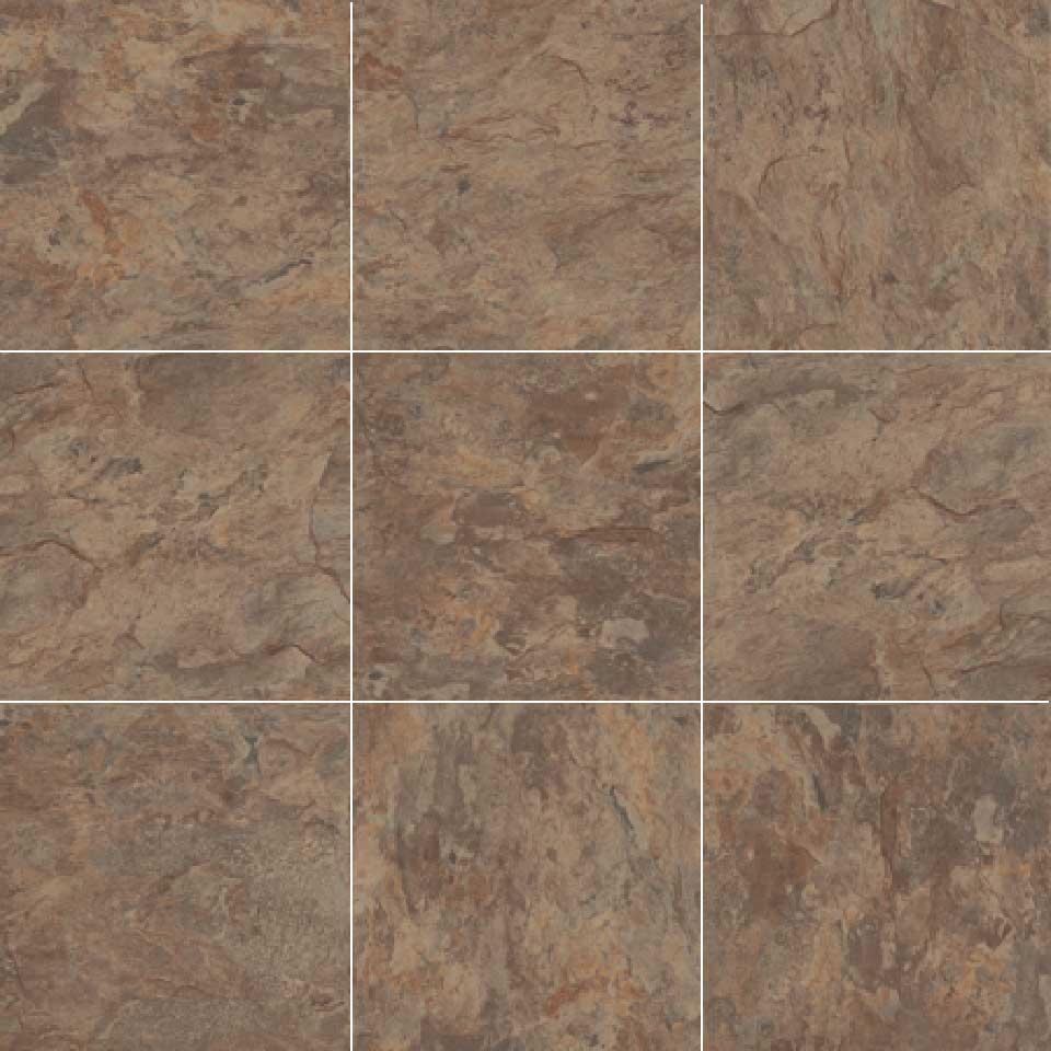 Karndean Knight Tile Andecite Tile Vinyl Tile