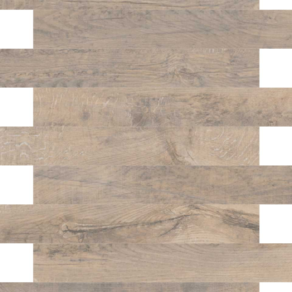 Karndean Knight Tile Arctic Driftwood Plank Vinyl Plank