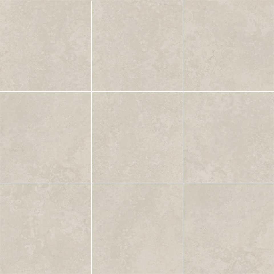 Karndean Knight Tile Balin Stone Tile Vinyl Tile