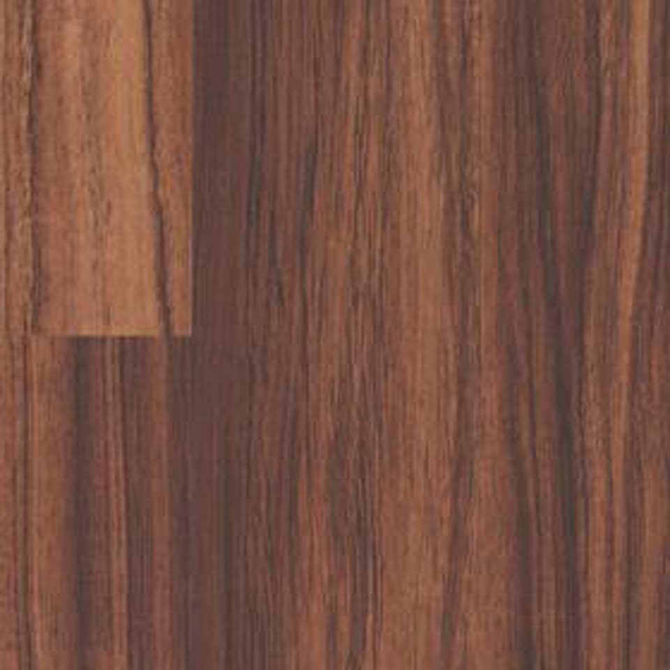 Karndean Knight Tile Native Koa Plank Vinyl Plank