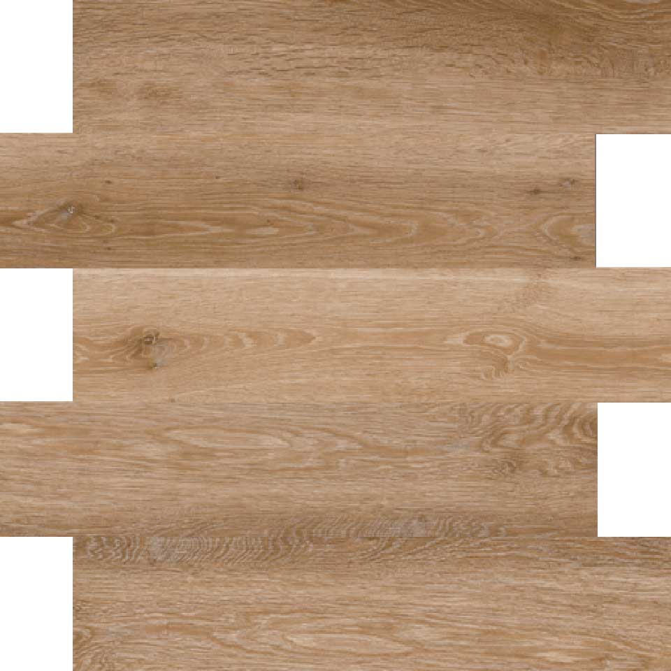 Karndean Knight Tile Pale Limed Oak Plank Vinyl Plank
