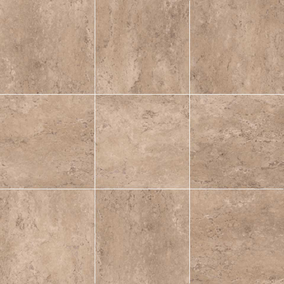 Karndean Knight Tile Rona