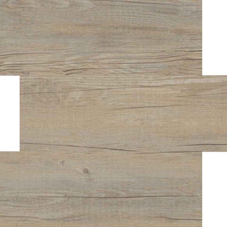 Karndean Looselay Country Oak Plank Vinyl Plank