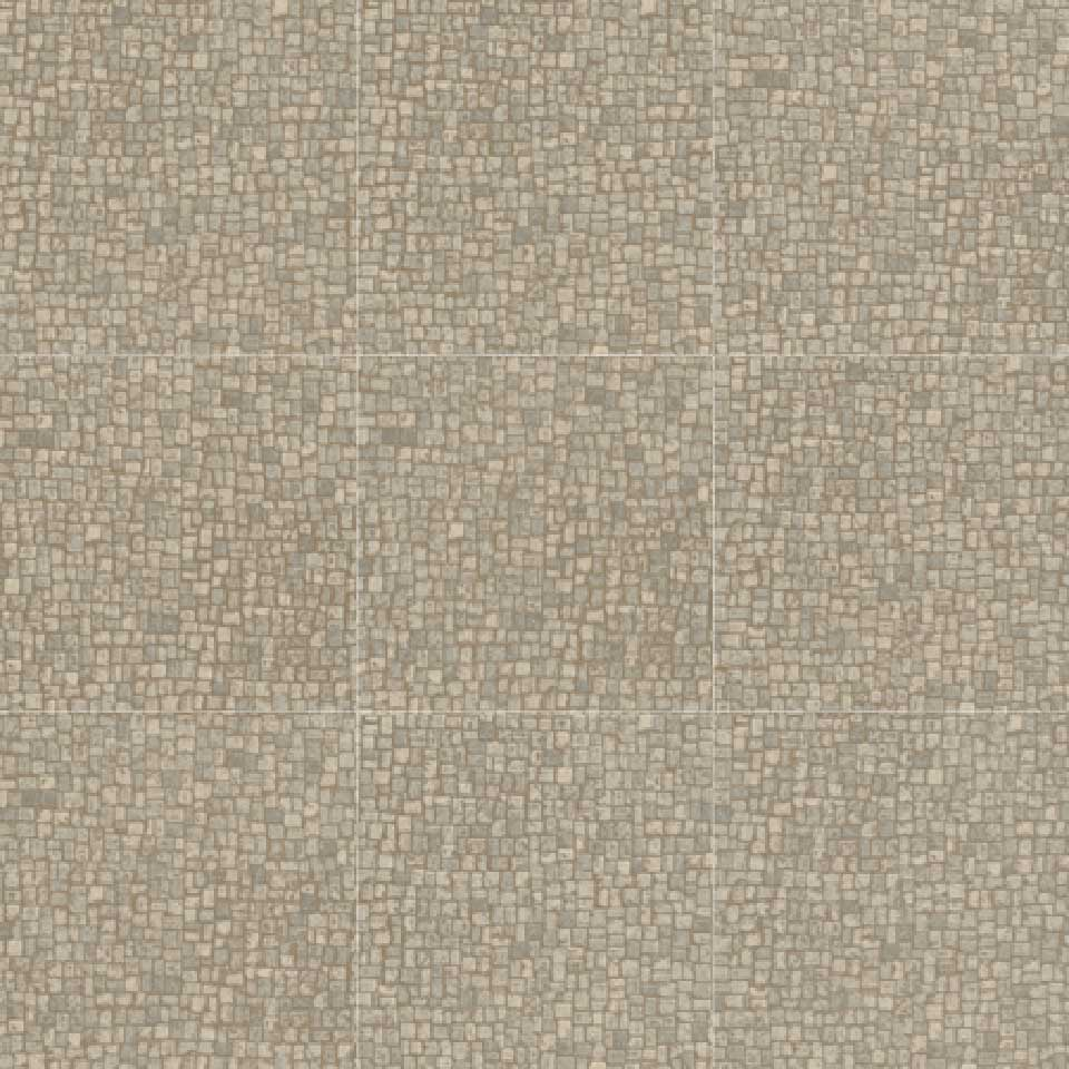Karndean Michelangelo Ancient Onyx Tile Vinyl Tile