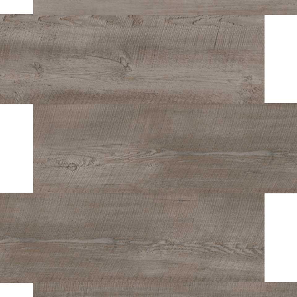 Karndean Opus Magna Plank Vinyl Plank