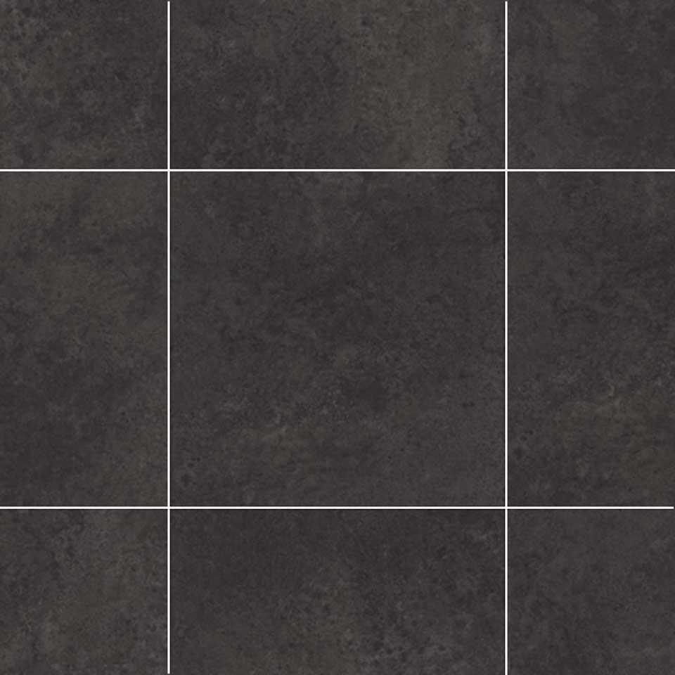 Karndean Opus Nero Tile Vinyl Tile