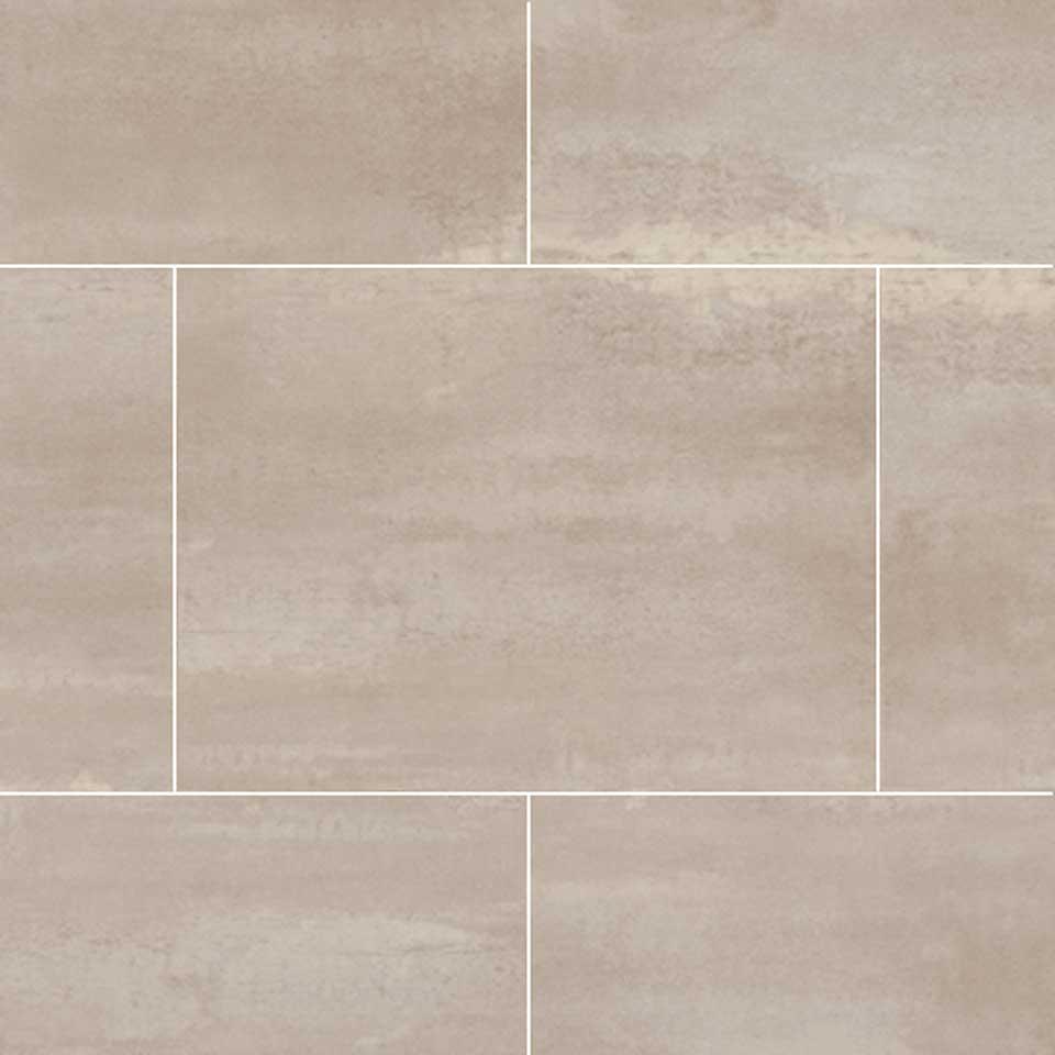 Karndean Opus Terra Tile | Vinyl Tile