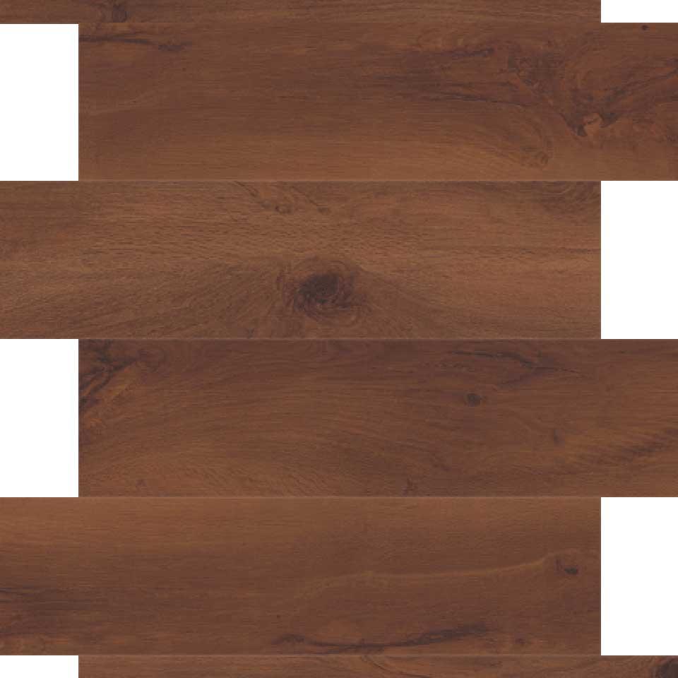 Karndean Van Gogh Christchurch Oak Plank