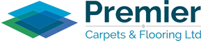 Premier Carpets and Flooring
